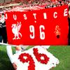 hockeyvaughnfan: (Hillsborough - Justice)