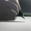 goldengrimoire: (writing)