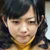 estirose: Kotoha frowning at a decision (Kotoha Hard Decision - Shinkenger)