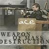 shadowkitty: Rocket launcher (Ace)