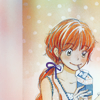 laceblade: Manga drawing of Yamada sipping from a milk carton with a straw (Honey & Clover: Yamada drink)