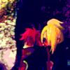 goldengrimoire: (SasoDei)