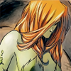 hedera: (worried about it with all of my heart)