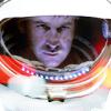 torntoshreds: spacesuit (SGA-Sheppard-spacesuit)