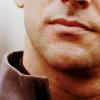 torntoshreds: Lips (SGA-Sheppard-lips)