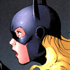 batgirlsteph: (I hid my soiled hands behind my back)