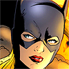 batgirlsteph: (Somewhere along the line)