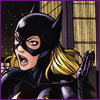 batgirlsteph: (Well excuse me)