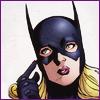 batgirlsteph: (Somebody who gave a damn)