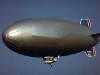 seat_five_girl: a shiny lighter than air craft (dirigible)
