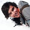 om_northstar: (Snow!)