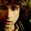 doctor_jasley: Lord of the Rings (Pippin)