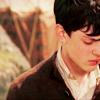 doctor_jasley: Narnia (Sad Edmund)