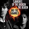 alwaysenduphere: (Dean and Sam//MCR)