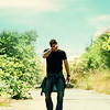 alwaysenduphere: (Dean Rises)