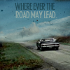 alwaysenduphere: (impala//where the road may lead)