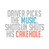 alwaysenduphere: (spn//driver picks the music)