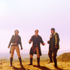 alwaysenduphere: (firefly//big damn heroes)