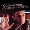 alwaysenduphere: (star trek//spock prime)