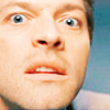 alwaysenduphere: (misha//wtf are you looking at)
