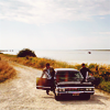 alwaysenduphere: (winchesters//into the sunset)