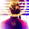 alwaysenduphere: (thg//thanks for your consideration)
