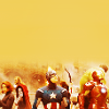alwaysenduphere: (avengers//fucking assemble)