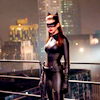 alwaysenduphere: (tdkr//to live a life untamed)