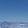 sli: clouds (pic#444397)