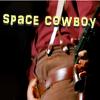 annathepiper: (Space Cowboy)
