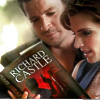 annathepiper: (Castle and Beckett and Book)