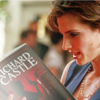 annathepiper: (Beckett and Book)