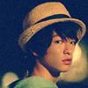 nenchi: i never seem to reach you (運命の人)
