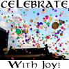 erulissedances: Balloons in the sky over Chinese temple (Celebrate with Joy)
