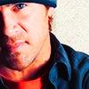 jake_tucker: (Blue eyed boy...)