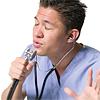 gleesanatomy: (1)