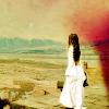 kj_svala: (LOTR Eowyn sky)
