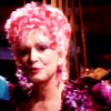 allchildren: lwaxana troi, daughter of the fifth house! (☄⁹ mommy complex)