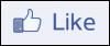 shinga: (Facebook Like)