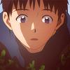 kenjie: (shinji » aah)