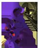 egypturnash: (Second Life)