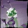 egypturnash: (absinthe, deelyboppers)