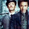 flynn_boyant: (Sherlock Holmes)