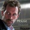 bethbethbeth: House MD image (House househousehouse (tzikeh))