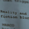 sharky_chan: (kkbb: reality and fiction)