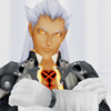 seeker_of_darkness: (Ansem 1)