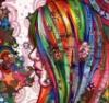 pasithea: trippy dippy hippy (hippie)