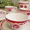 majoline: photo of teacups (Teacups!)