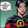 gothamredbird: ([Tim] Standing right here)