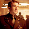 iknowyoudid: (The Star Spangled Man with a Plan.)